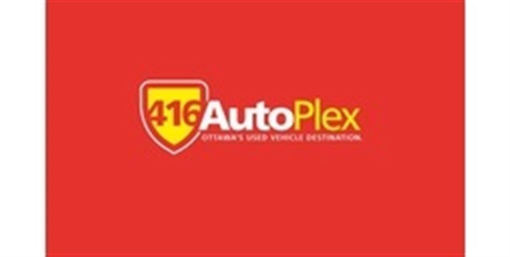 416 Autoplex