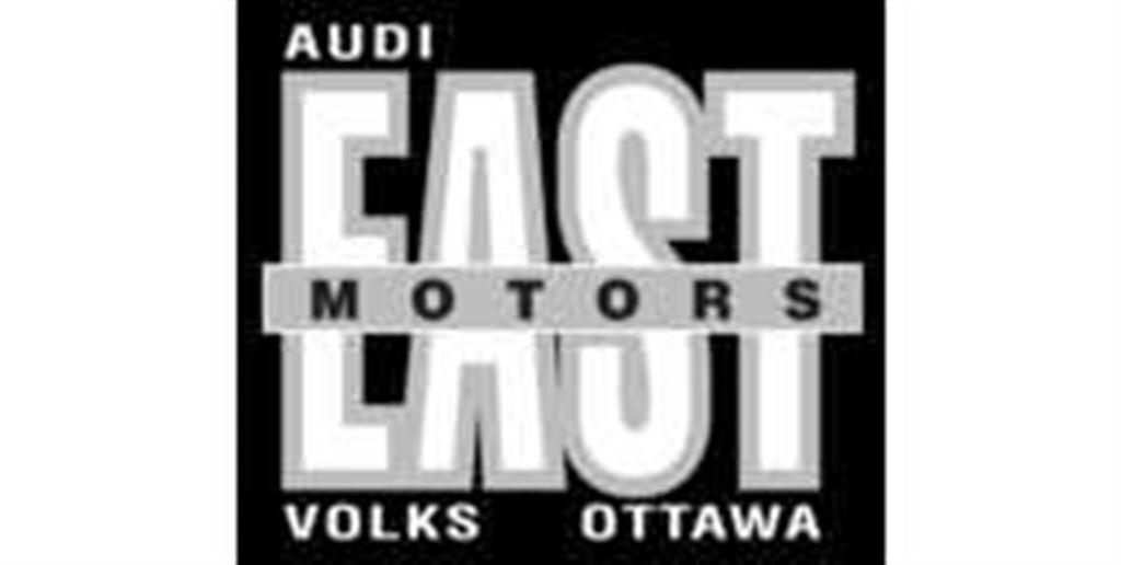 East Motors
