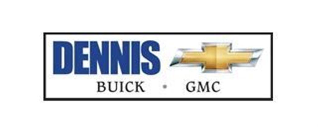 Dennis Chevrolet Buick GMC Ltd. - Corner Brook