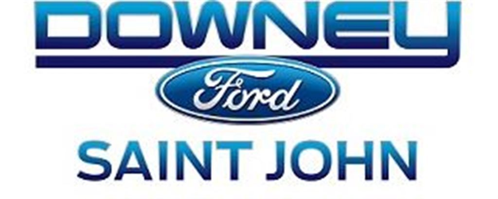 Downey Ford Sales