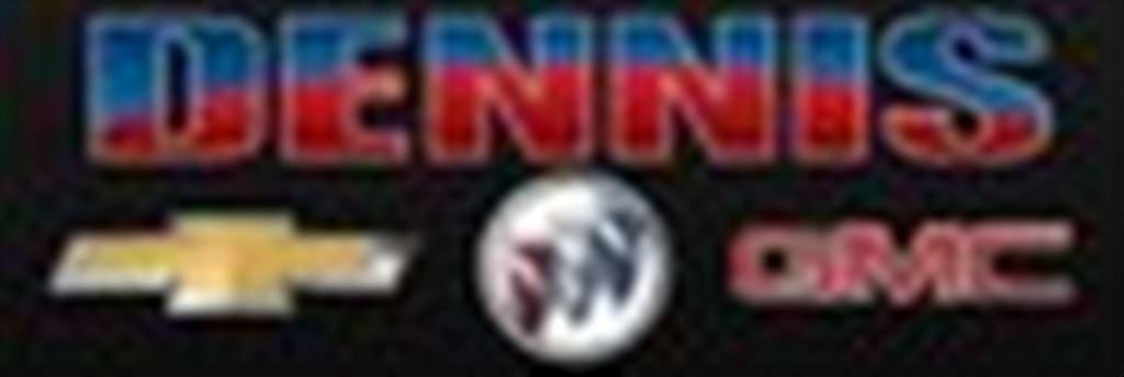 Dennis Chevrolet Buick GMC Ltd - Stephenville