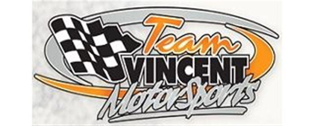 TEAM VINCENT MOTORSPORTS