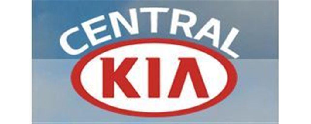 Central Kia