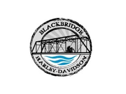 Blackbridge Harley-Davidson®