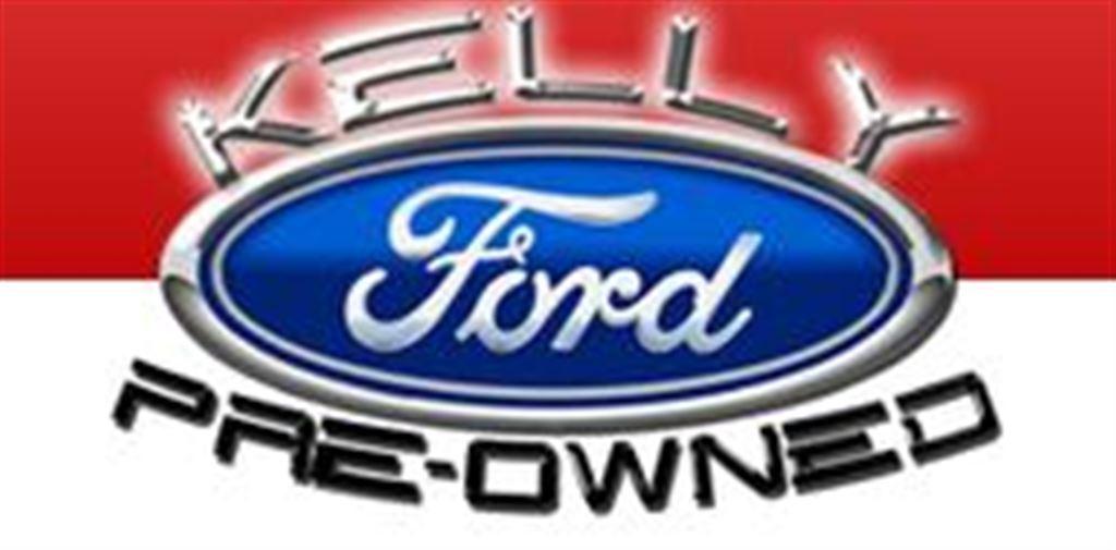 Kelly Ford Gander >> Dealer Finder Newfoundland And Labrador Dealer Financing