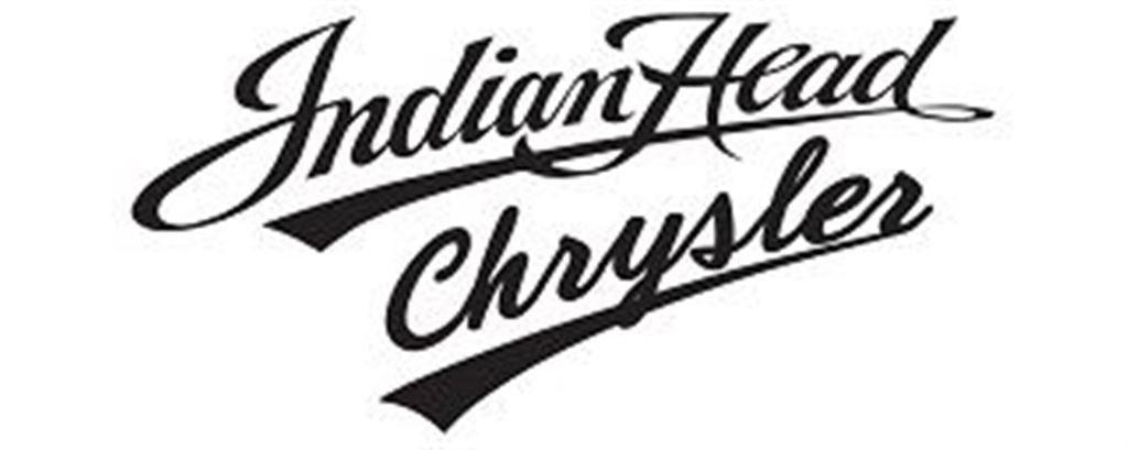 Indian Head Chrysler