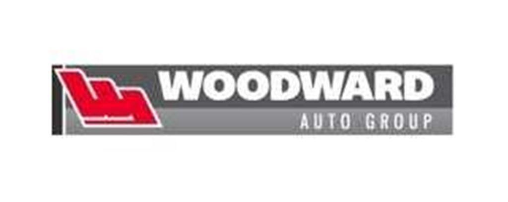 Woodward Auto Sales - Deer Lake
