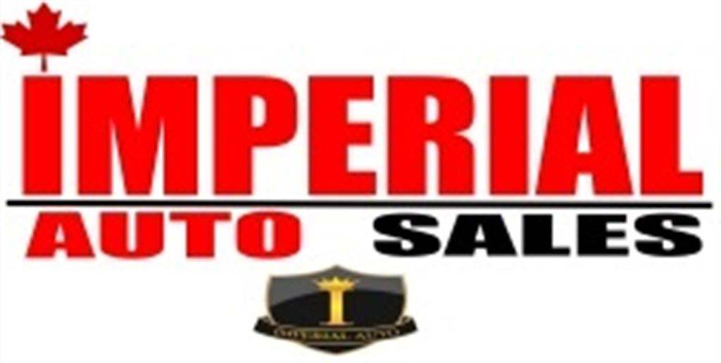 Imperial Auto Sales