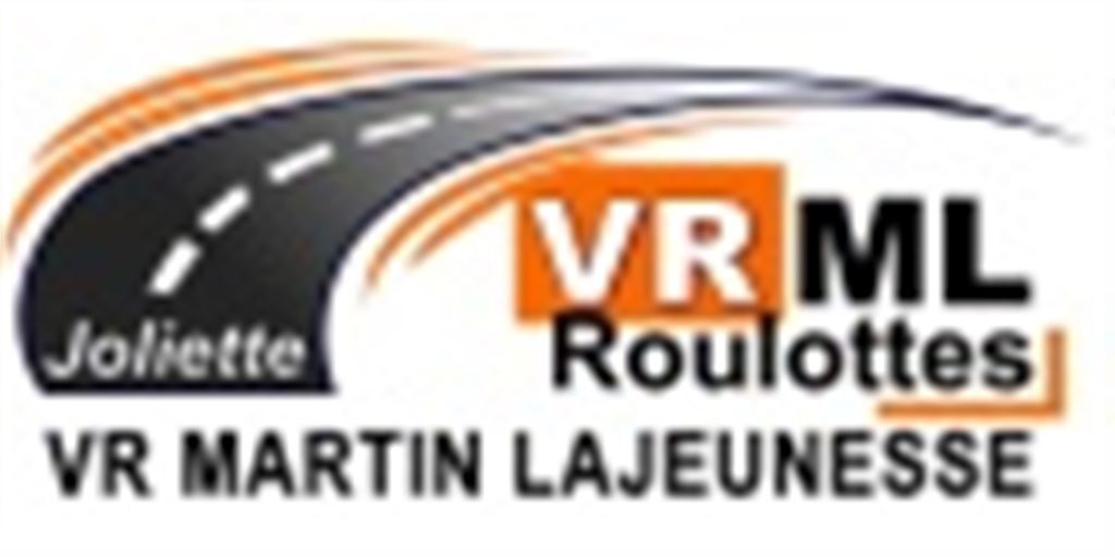 VR Martin Lajeunesse