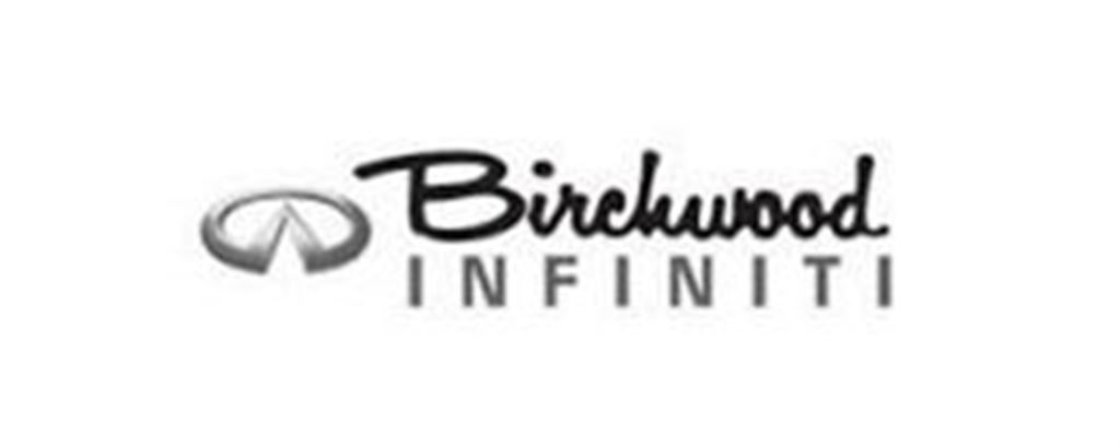 Birchwood Infiniti