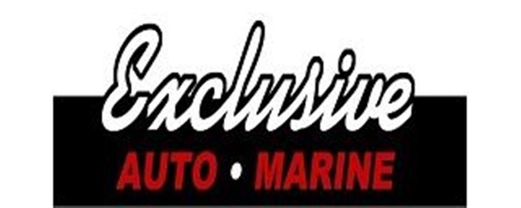 Exclusive Auto Marine - NPV