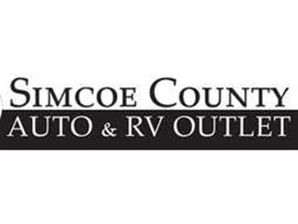 Simcoe County Auto & RV