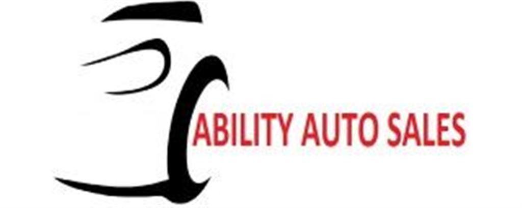 Ability Auto Sales