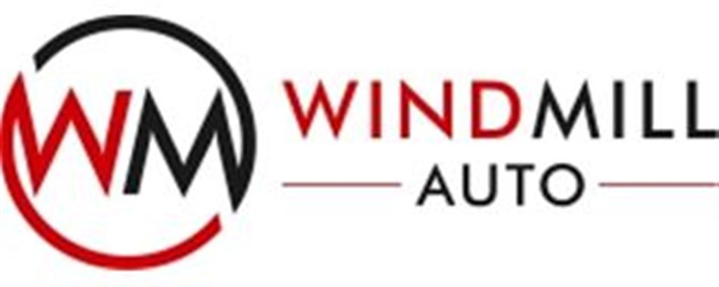 Windmill Auto Sales