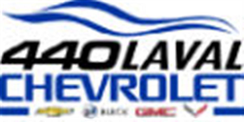 440 Chevrolet Buick GMC Corvette