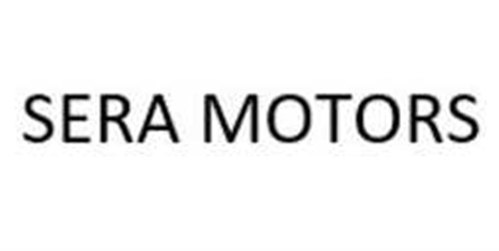SERA MOTORS