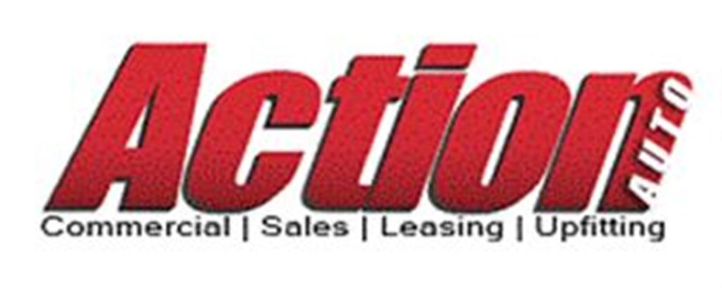 Action Auto Sales Inc.