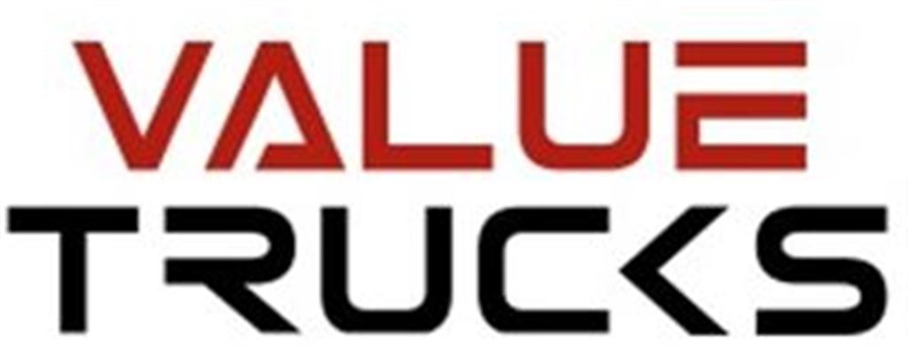 VALUE TRUCKS SALES