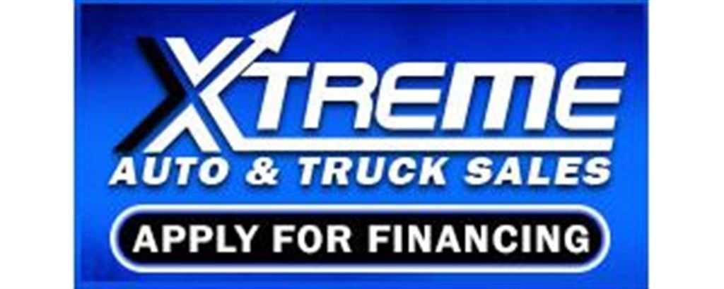 Xtreme Auto and Truck Sales Ltd Barlow