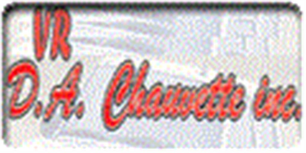 DA Chauvette