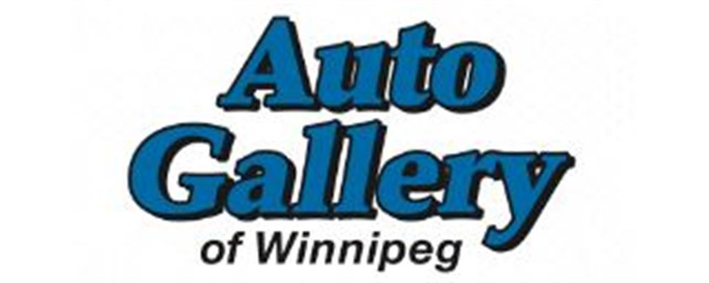Auto Gallery of Winnipeg