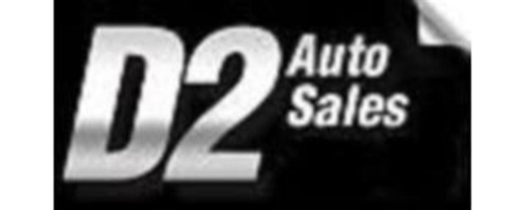 D2 Auto Sales
