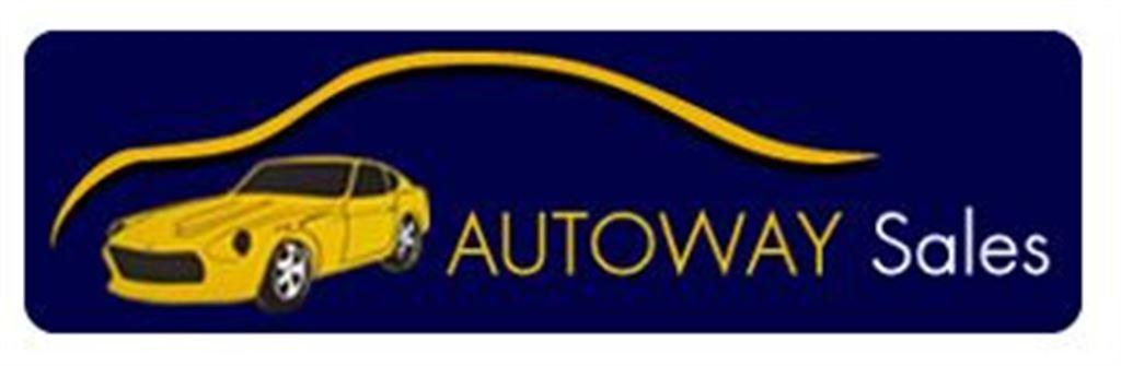 AUTOWAY SALES