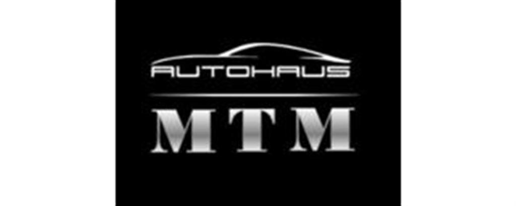 M.T.M. Autohaus Inc