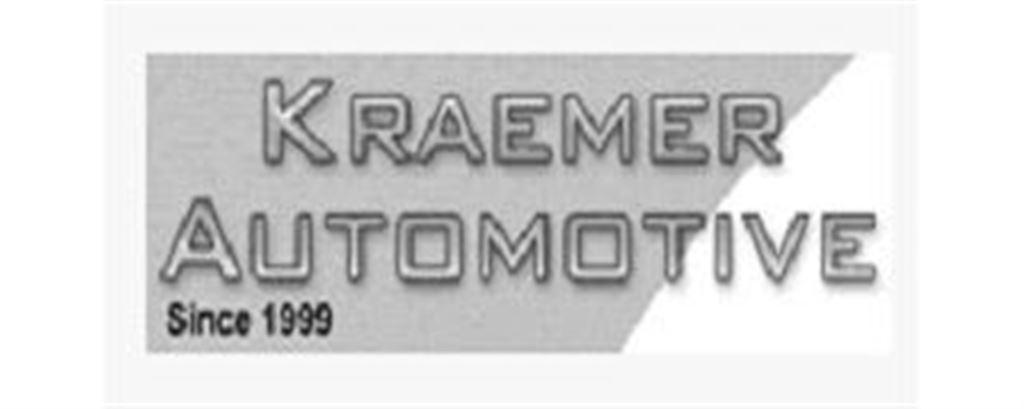 KRAEMER AUTOMOTIVE
