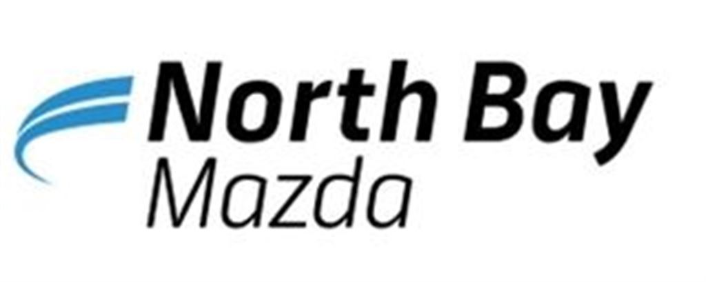 NORTH BAY MAZDA
