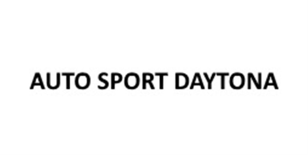 AUTO SPORT DAYTONA