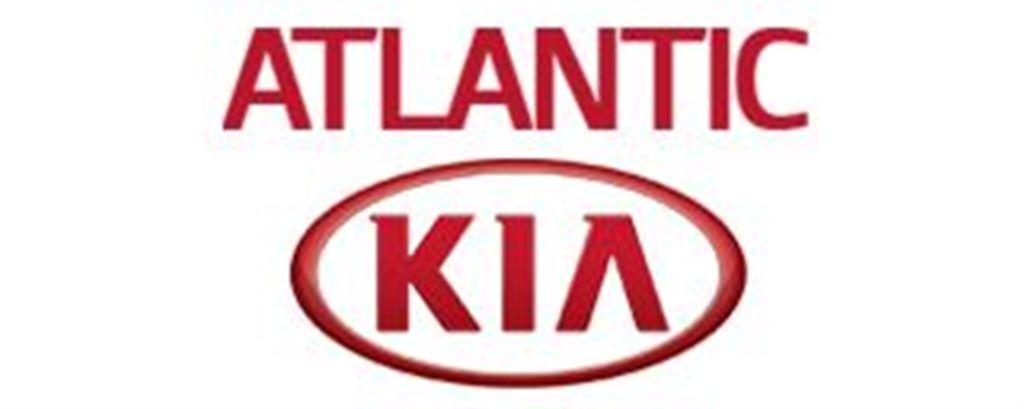 Atlantic Kia