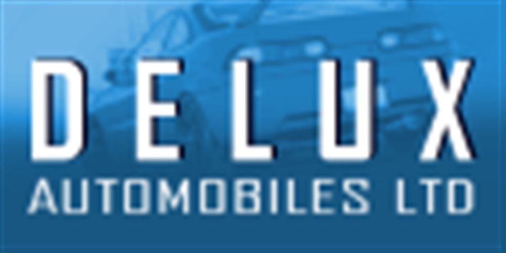 DELUX AUTOMOBILES