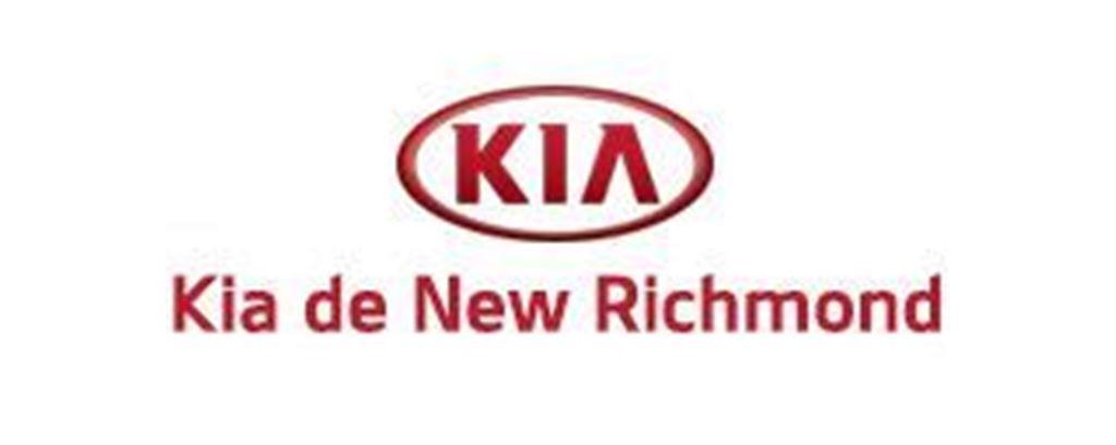 KIA DE NEW RICHMOND