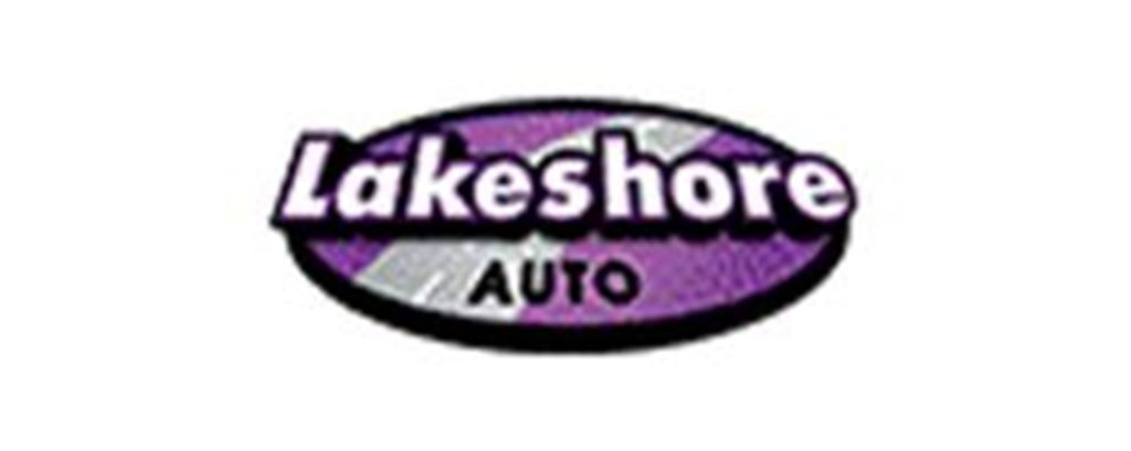 LAKESHORE ALL MAKES & MODELS