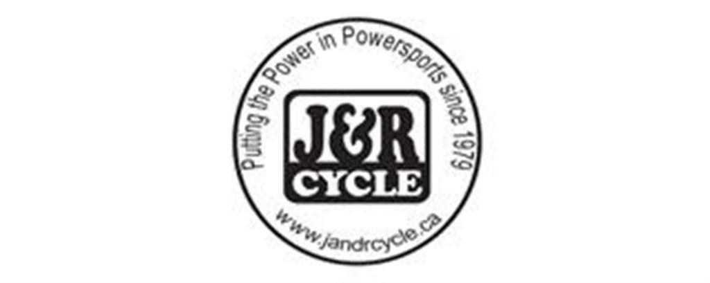 J & R Cycle