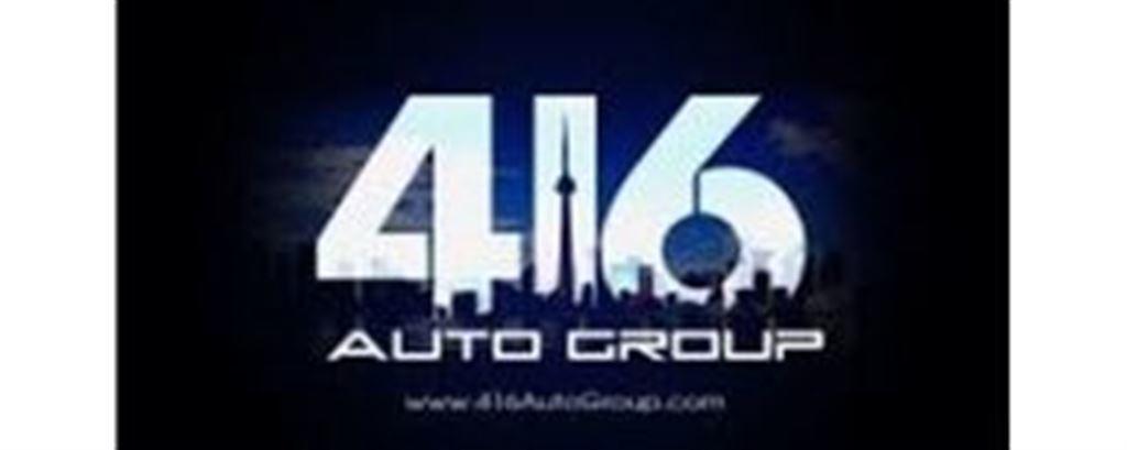 416 Auto Group