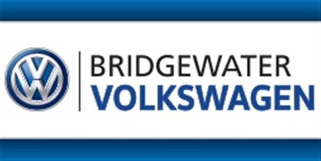 Bridgewater Volkswagen