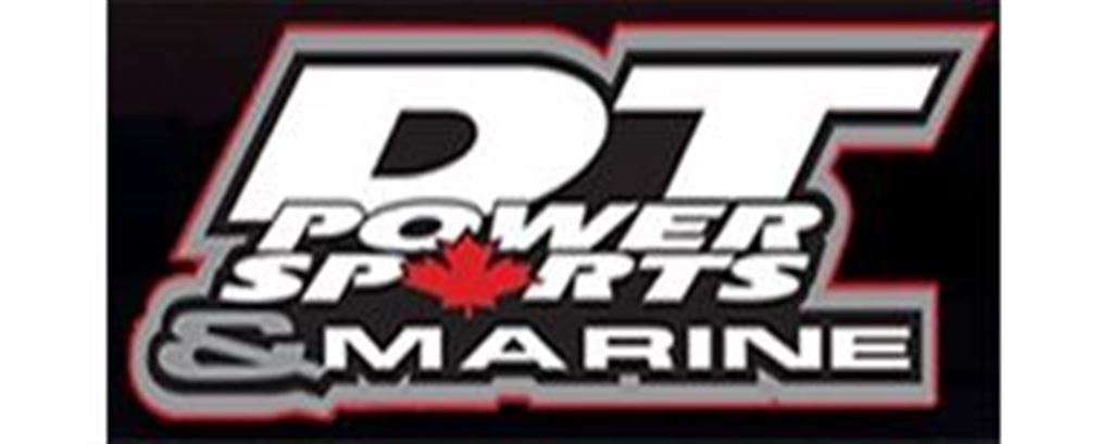 D.T. Power Sports