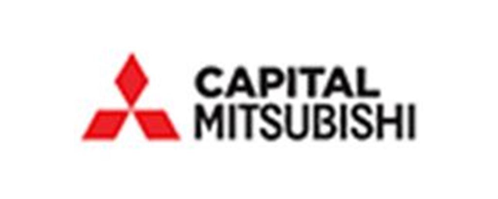 Capital Mitsubishi