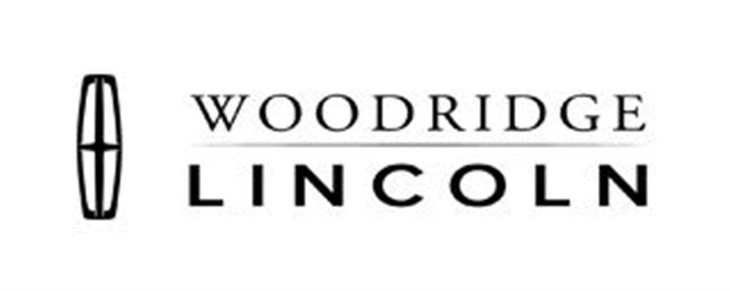 Woodridge Lincoln