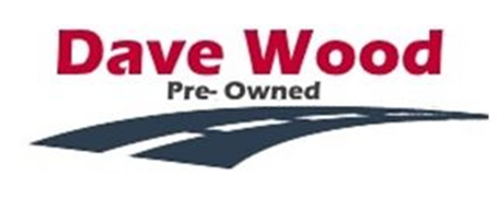 DAVE WOOD PRE-OWNED CENTRE