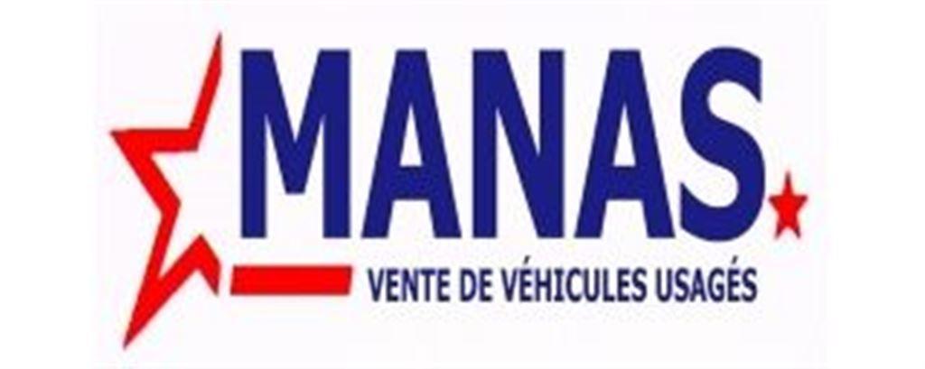 MANAS AUTO