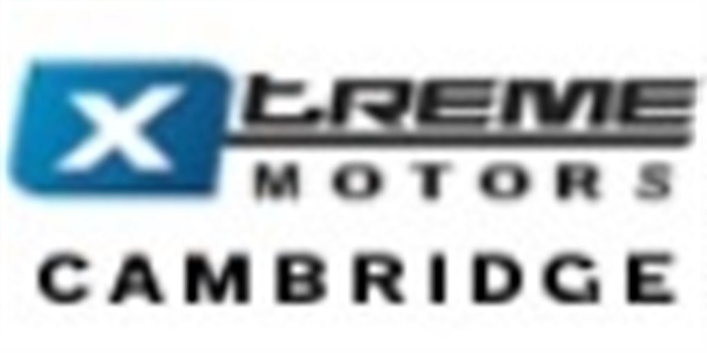 Xtreme Motors Ltd Cambridge