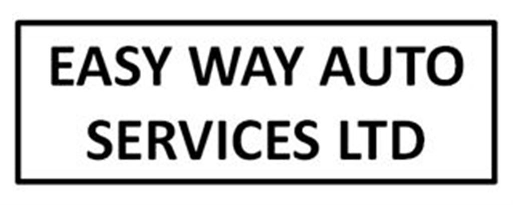 EASY WAY AUTO SERVICES LTD