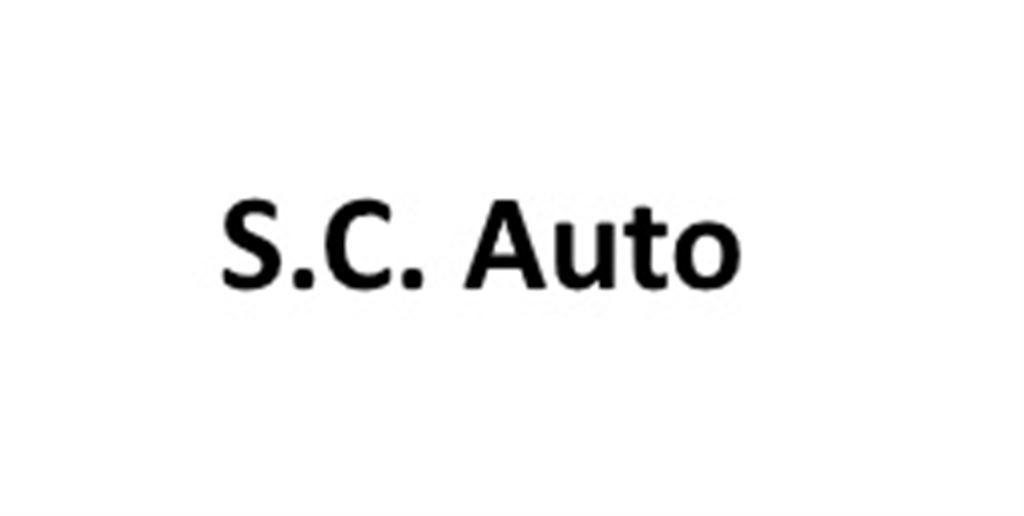 S.C. Auto