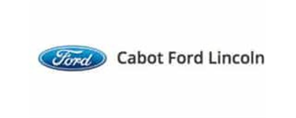 Cabot Ford Lincoln Sales Limited