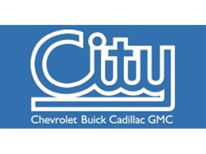 City Buick Chevrolet Cadillac Gmc Reviews Inventory Information