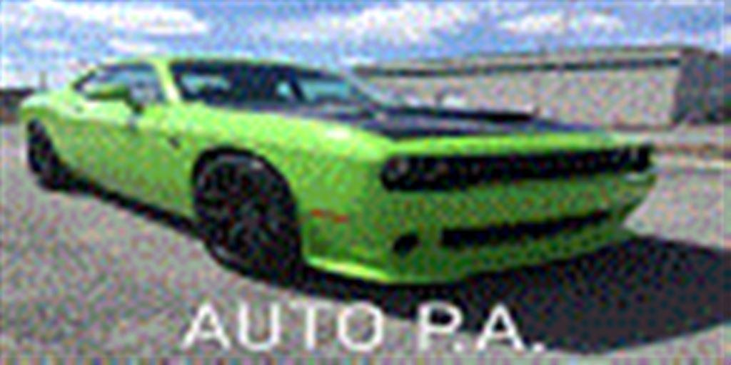 AUTO P.A. INC.