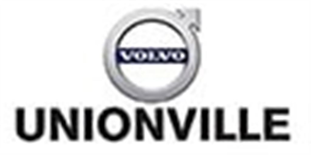 VOLVO of UNIONVILLE - Pre Owned Division